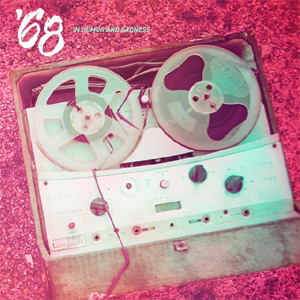 '68 - In Humor And Sadness Album Review