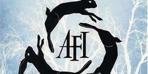 AFI - December Underground