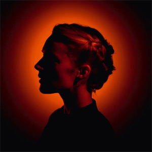 Agnes Obel - Aventine Album Review