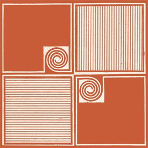 Allah Las - Worship The Sun Album Review