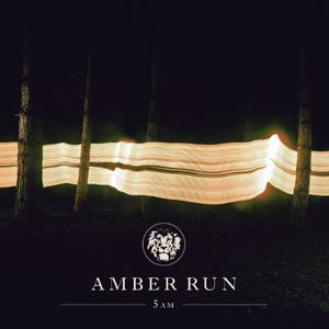 Amber Run - 5AM Album Review