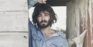 A Week in Music Featuring: Why?, Angus Stone, The Rolling Stones, Fleetwood Mac, The Lumineers, The Chevin, Joe Strummer and Much More!