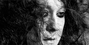 Antony and the Johnsons Cut The World Album