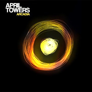 April Towers - Arcadia Single Review