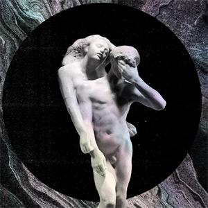 Arcade Fire - Reflektor Album Review