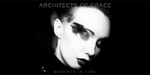Architects Of Grace - Moments In Time