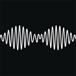 Arctic Monkeys - AM Album Review Album Review