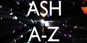 Ash - A-Z Vol.1 Album Review