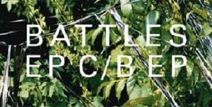Battles - Atlas