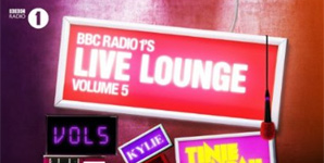Various Artists - BBC Radio 1's Live Lounge Volume 5 Album Review