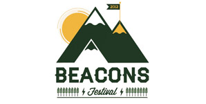 Beacons Festival 2012 - Live Review