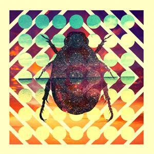 Beardyman - Distractions Album Review