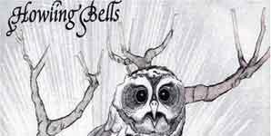 Howling Bells - Wishing Stone