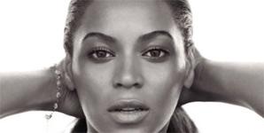 Beyonce Knowles - I Am.Sasha Fierce Album Review