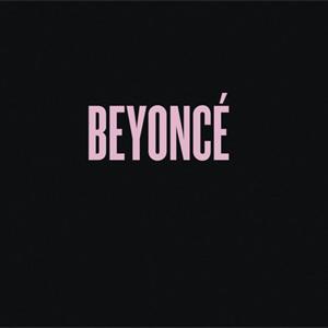 Beyonce - Beyonce Album Review Album Review