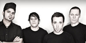 Billy Talent - Billy Talent III Album Review