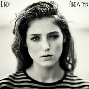 Birdy Fire Within Album