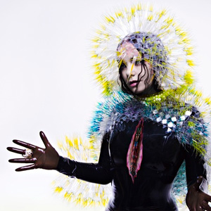 Bjork - Vulnicura Album Review Album Review