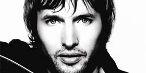 James Blunt - Chasing Time: The bedlam sessions Album Review