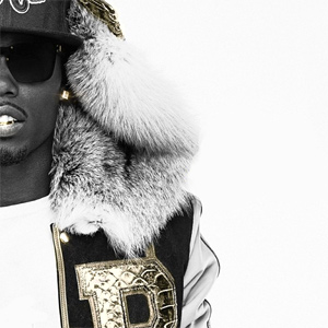B.O.B. - Underground Luxury Album Review