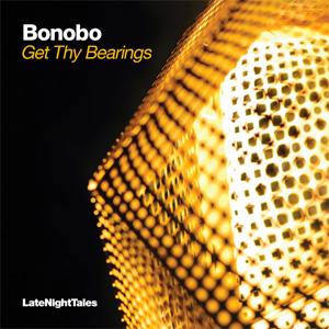 Bonobo - Late Night Tales Album Review Album Review