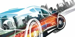 Burnout Paradise, Review PS3