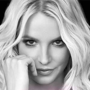 Britney Spears - Britney Jean Album Review
