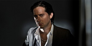 Interview with Carl Barat