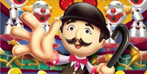 Carnival Funfair Games Review, Nintendo Wii