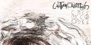 Cass McCombs - Catacombs