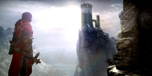 Castlevania: Lords of Shadow, Review Xbox 360