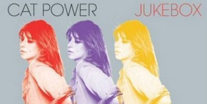 Cat Power - Jukebox Album Review