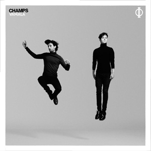 Champs - Vamala Album Review