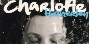 Charlotte Hatherley - The Deep Blue