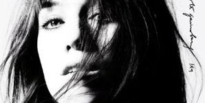 Charlotte Gainsbourg - IRM (With Beck)