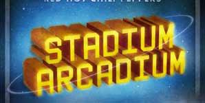 Red Hot Chili Peppers - Stadium Arcadium Album Review