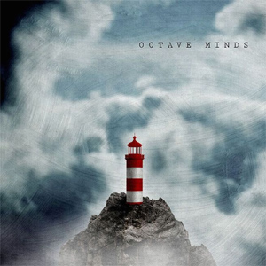 Chilly Gonzales Octave Minds Album