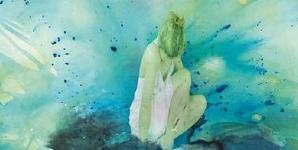 Claire Tchaikowski - Those Thousand Seas