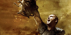 Clash of the Titans, Review Sony PS3