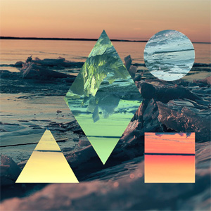 Clean Bandit Rather Be Feat. Jess Glynne Single