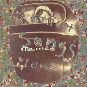Cloud - Comfort Songs Album Review