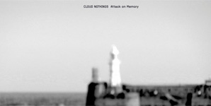 Cloud Nothings Attack On Memory Album