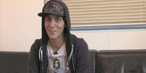 Cobra Starship, Video Interview