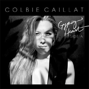 Colbie Caillat - Try Single Review