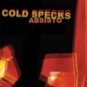 Cold Specks - Abisisto Single Review
