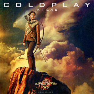 Coldplay - Atlas Single Review