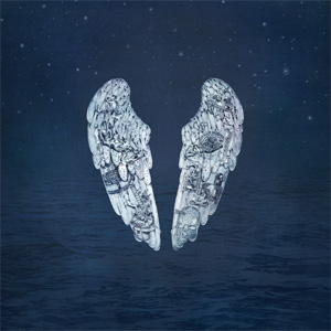 Coldplay - Ghost Stories Album Review