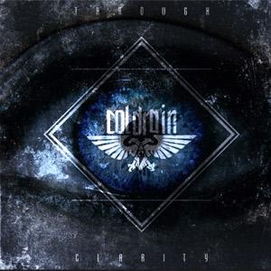 Coldrain - Through Clarity Mini-album Review