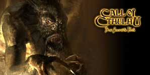 Call of Cthulhu: Dark Corners of the Earth, Xbox Review Game Review