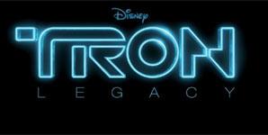 Daft Punk - Tron: Legacy OST Album Review